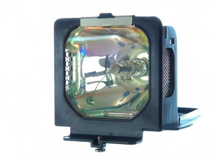 Canon LV-LP21 / 9923A001AA projector lamp 200 W UHP