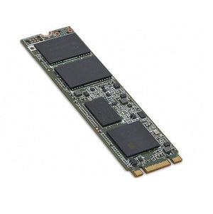 Intel 540s internal solid state drive M.2 480 GB Serial ATA III TLC