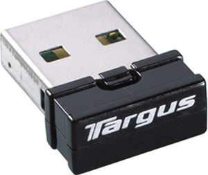 Targus ACB75AU input device accessory USB receiver