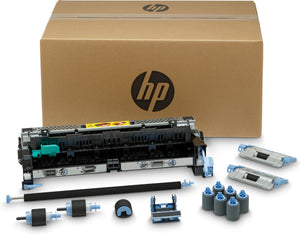 HP CF254A printer kit Maintenance kit