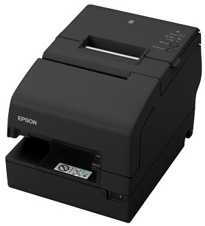 Epson TM-H6000V-232 180 x 180 DPI Wired & Wireless Thermal POS printer