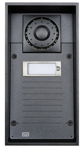 2N Telecommunications 9151101W intercom system accessory
