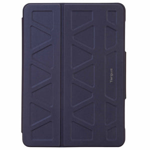 TARGUS THZ67302GL PRO-TEK 3D PROTECTION TABLET CASE FOR 10.5 IPAD PRO - BLUE
