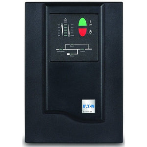 EATON DX 3000VA On Line Double Conversion UPS