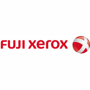 FUJI-XEROX EXTERNAL ACCESS KIT FOR CM415