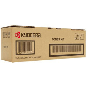 KYOCERA TONER KIT TK-5294M - MAGENTA FOR ECOSYS P7240CDN