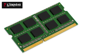 Kingston Technology System Specific Memory 8GB DDR3 1333MHz SODIMM Module memory module