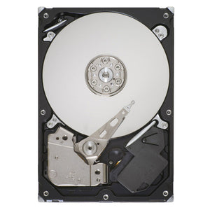 Lenovo 7XB7A00055 internal hard drive 3.5 1000 GB Serial ATA III