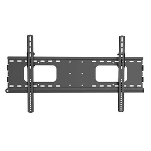 EzyMount LCD/LED FLAT BRACKET SCREENS 37 TO 80 MAX VESA 800X450MM 75KG OPTIONAL FIXED 8 TILT