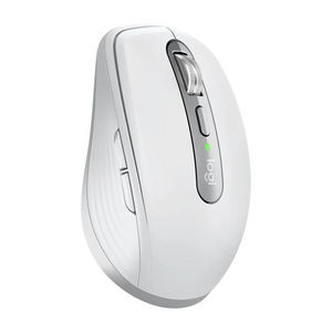 LOGITECH MX Anywhere 3 - Pale Grey