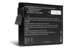 Getac V110 Hot swappable battery (spare)