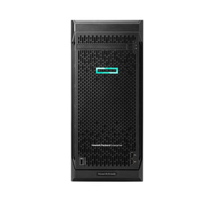 Hewlett Packard Enterprise ProLiant ML110 Gen10 server Intel Xeon Bronze 1.9 GHz 16 GB DDR4-SDRAM 96 TB Tower (4.5U) 550 W