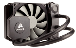 Corsair Hydro Series H45 Processor