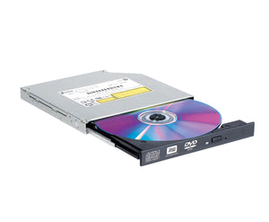 LG GTC0N optical disc drive Internal DVD-ROM