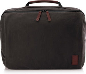 HP Spectre Folio Top Load notebook case