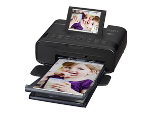 Canon SELPHY CP1300 photo printer Dye-sublimation 300 x 300 DPI 4 x 6 (10x15 cm) Wi-Fi