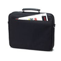 Toshiba Carry Case - Value Edition notebook case 39.1 cm (15.4) Briefcase