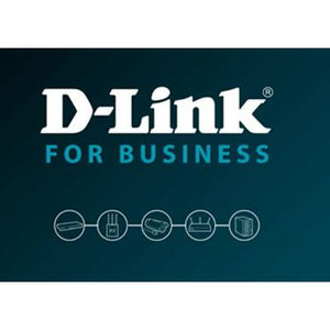 D-LINK (DIS-200G-12SW) 12-Port Gigabit Industrial Smart Managed Switch with 10 1000BASE-T ports and 2 SFP p