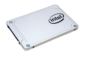 Intel SSDSC2KW128G8X1 internal solid state drive 2.5 128 GB Serial ATA III 3D TLC
