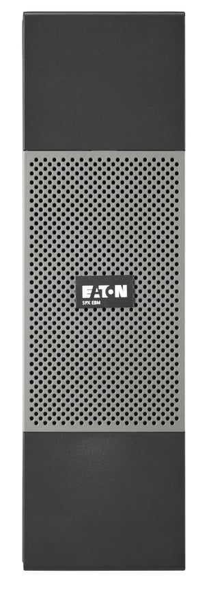 Eaton 5PX EBM 72V RT3U Sealed Lead Acid (VRLA)