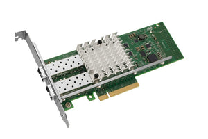Intel E10G42BTDA networking card Ethernet 10000 Mbit/s Internal