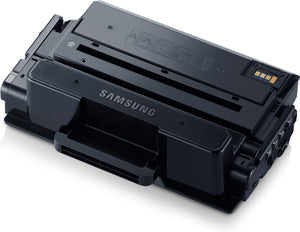 Samsung MLT-D203L Original Black 1 pc(s)