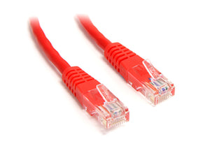 OEM 5 METRE UTP RJ45 CROSSOVER LEVEL 5 NETWORK  CABLE
