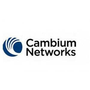 Cambium Networks - A (single) 2.4 GHz 5 dBi dipole Antenna for the 2.4 GHz ePMP 1000 Hotspot AP
