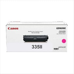 Canon CART335MH HIGH YIELD MAGENTA TONER CARTRIDGE FOR LBP841CDN 16.5K