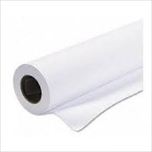 Canon A0 CANON BOND PAPER 80GSM 841MM X 150M 2 ROLLS 3 CORE FOR 36-44 TECHNICAL PRINTERS