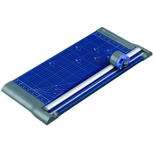 GBC A445 TRIMMER A3 457MM 4 IN 1 BLADE 10 SHEET CAPACITY
