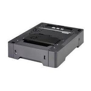 KYOCERA PF530 Multi Media Tray