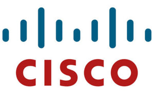 Cisco ISR4351-SEC/K9 software license/upgrade