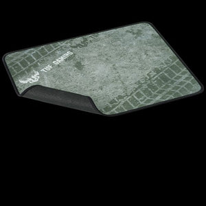 ASUS TUF GAMING P3 Mouse Pad 280X350X2MM NC05