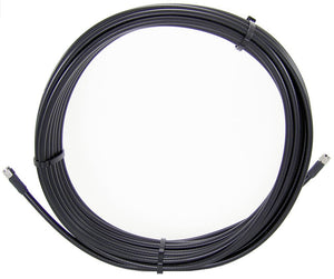 Cisco 6m ULL LMR 240 coaxial cable