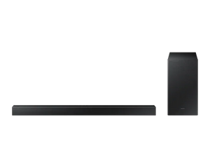 Samsung A450 2.1 Channel Soundbar