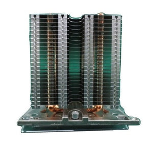 DELL CPU HEATSINK FOR POWEREDGE T440