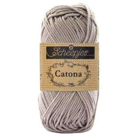 Catona 406 Soft Beige - CuteDutch