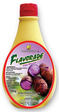 Load image into Gallery viewer, Bakersfield - Flavorade, Ube Flavor, 6 x 500ml, [Pre-Order]