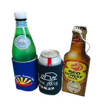 Load image into Gallery viewer, Koozies and Bottle Opener