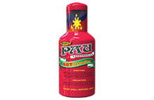 Load image into Gallery viewer, PAU Liniment Hot Sensation 30ML