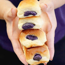 Load image into Gallery viewer, VALERIO'S PAN DE UBE BULILIT