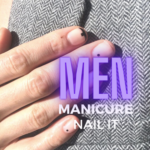 men-manicure-nail-it-with-Move-Manicure