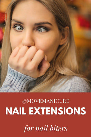 nail-extensions-for-nail-biters-by-Andrea-Piacquadio