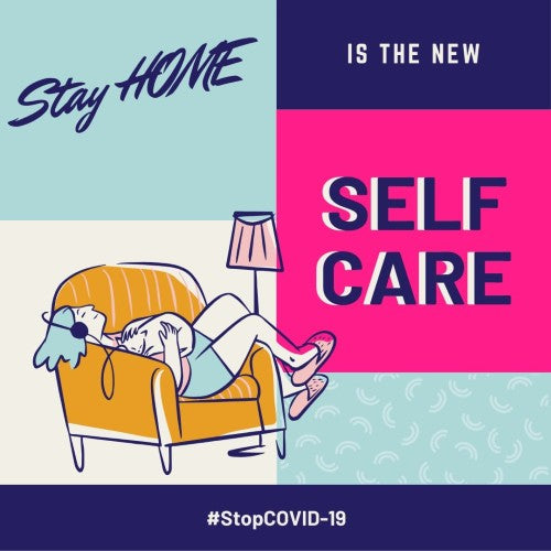 circuit-breaker-stay-home-self-care