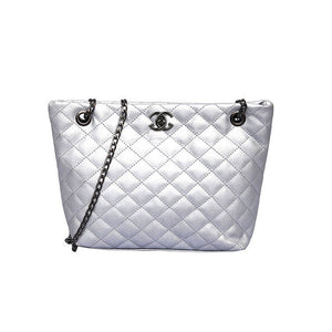 2020 3color luxury handbags women bags designer handbag purse women bag for women hand shoulder bag channels handbags white