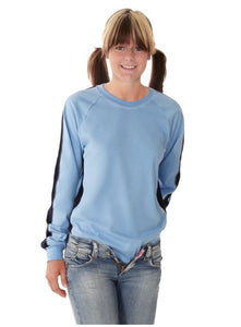 Sweater Body - Sport deluxe - color