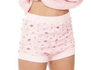 adult baby Windelhose TRAINER  PINK, Baumwolle, size: XL