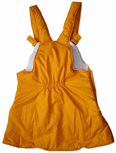 adult baby DRESS waterproof- softy - individual