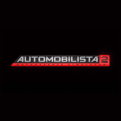 Review: Automobilista 2 tunes the engine and vehicle dynamics